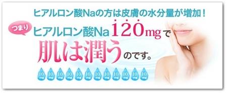 キューピーヒアロモイスチャーお試し1980円.jpg